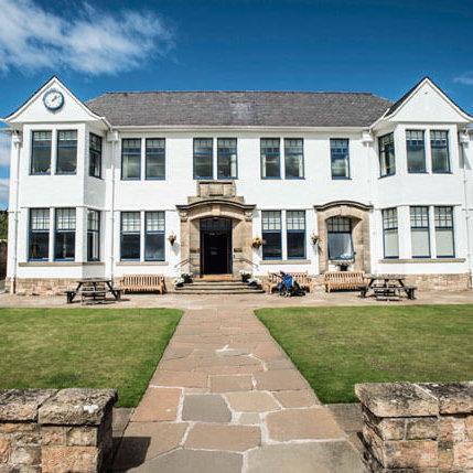 Gullane Golf Club, East Lothian