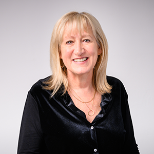 Susan Stephen